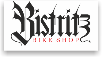 Bistritz Bike Shop